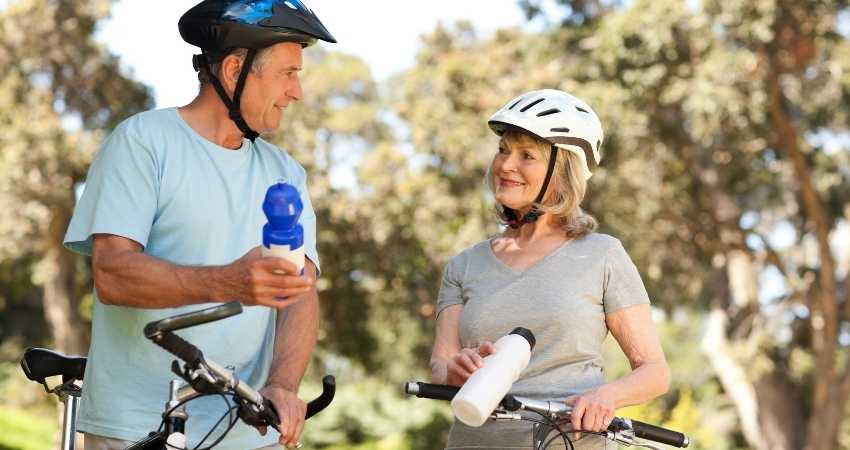physical activity for low diastolic blood pressure treatment
